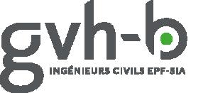 logo-gvh-b